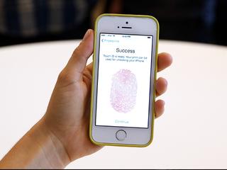 Mobile banking rising despite security concerns