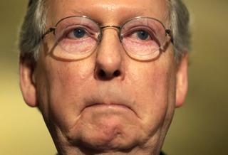 Senate overrides Obama's veto of 9/11 bill