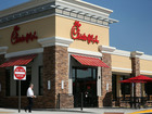 New Chick-fil-A app lets customers skip the line