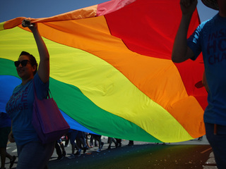 New York moves to stop gay conversion therapy