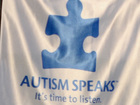 Can folic acid lead to autism?