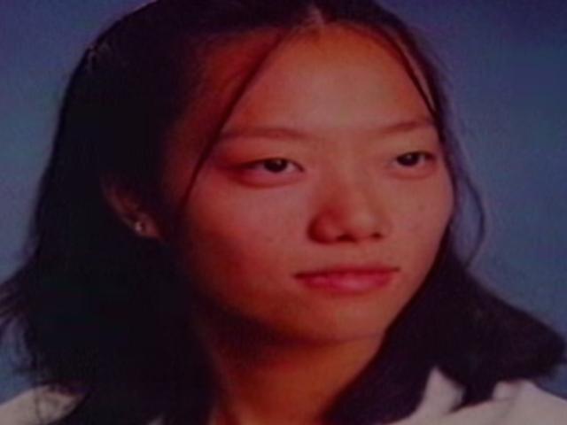 Last serial podcast released who killed hae min lee abc2news com