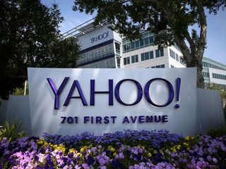 Yahoo: 1 billion accounts were hacked