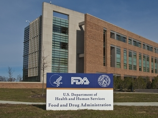 FDA warns about fake cancer products online