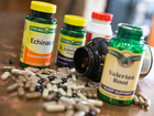 Knowing the facts on vitamins and supplements