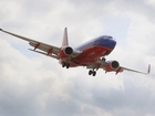 More record-setting growth at BWI Airport