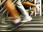 Naked man interrupts UMD student's workout