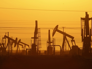 Fracking ban one step closer to becoming law