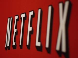 Trick your kids with Netflix NYE countdowns