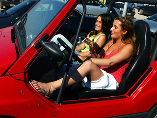 Maryland teens may face new driving restriction