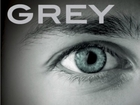 New `Fifty Shades' novel from Christian's view