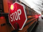 Rockville HS thrust into immigration debate