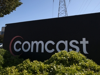 Comcast fined $2.3M for incorrect charges