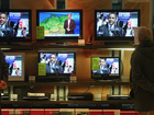 Poll: How often do you watch local news on TV?
