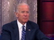 Joe Biden launches Facebook page on World Cancer Day