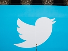 Glitch disrupts Twitter service