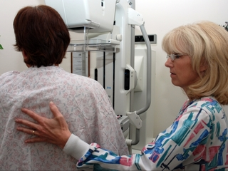 What you should know about breast reconstruction
