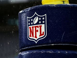Disappointing playoffs cap lackluster NFL season