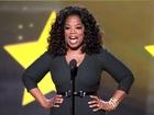 Oprah to star in HBO's 'Henrietta Lacks' movie