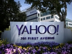 Yahoo security breach affects 500 million users