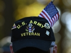 Continuing coverage: Veterans issues