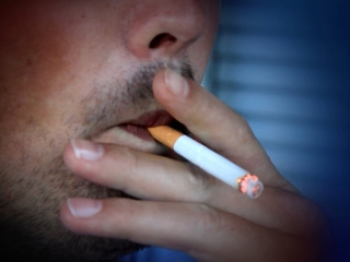 Will voters reject new Calif. tobacco age law?