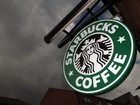 Starbucks recalls stainless steel straws