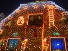Christmas lights aren't messing with your Wi-Fi