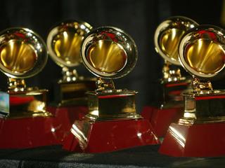 Grammys: The winners list