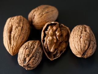 Not all nut allergy tests are reliable
