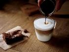 Starbucks introduces new espresso drink