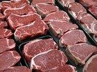 New dietary guidelines: lean meat OK