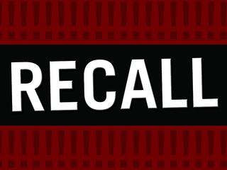 Cra-Z-Jewelz children's jewelry recalled