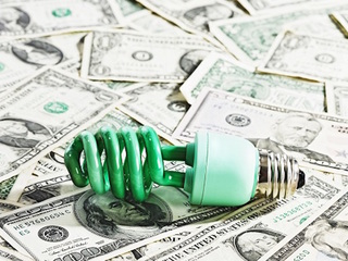 Energy tax incentives 101