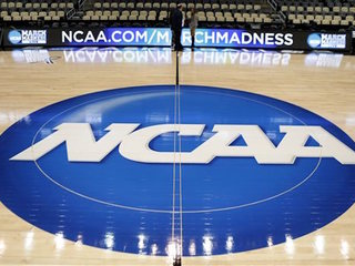 Judge OKs reworked NCAA concussion deal