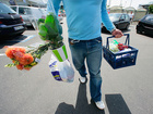 Spending more on food could mean better health