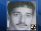 Adnan Syed lawyers: Case should be retried