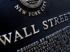 US stocks open lower on energy woes