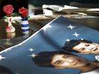 Maryland appeals retrial order in 'Serial' case