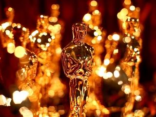 2017 Oscar nominees announced