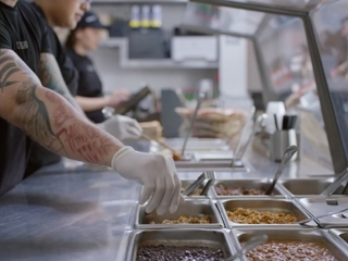 Chipotle looks to recover with help