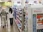 More evidence common drugs may cause health
