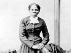 Activist pushes for Tubman statue at State House