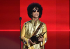 PHOTOS: Remembering Prince