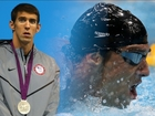 Michael Phelps heads to 5th Olympics