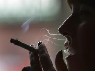 Maryland medical marijuana commission to meet