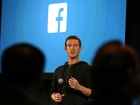 Facebook puts family first in news feed changes