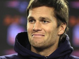 Falcons, Patriots advance to Super Bowl LI