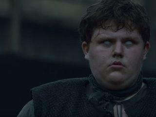 'Game of Thrones' finally tells Hodor's story