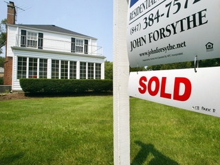 Homeownership slumps, remains elusive
